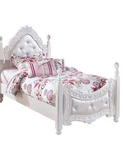 Ashley Girls Bed Room Set for Sale in Bell Gardens,  CA
