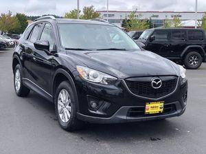 2014 Mazda CX-5 for Sale in Monroe, WA