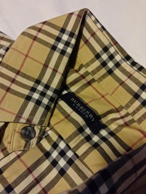 BURBERRY for Sale in Irvine, CA