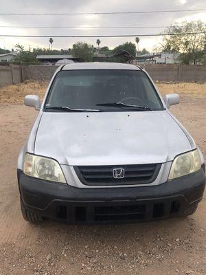 2000 Honda CRV for Sale in Phoenix, AZ