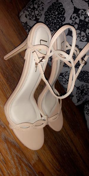 Closet Clean Out Women's Shoes $15 each for Sale in Nashville, TN