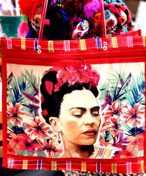 Mercado/tote Bags for Sale in Hacienda Heights, CA