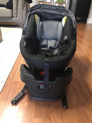 Britax B safe 35 infant car seat $50 for Sale in East Brunswick, NJ