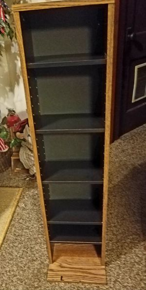 DVD stand for Sale in Orrville, OH