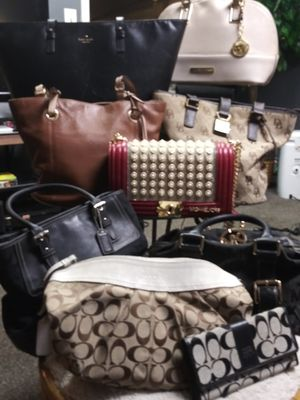 Authentic Purses for Sale in Snellville, GA