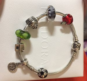 Pandora for Sale in Fort Meade, MD