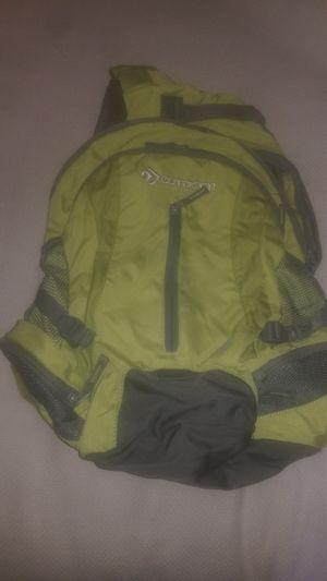 Outdoor backpack for Sale in Matthews, NC