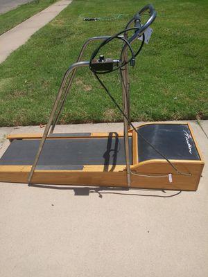 Treadmill for Sale in Amarillo, TX