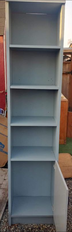 Tall Shelf for Sale in Keizer,  OR