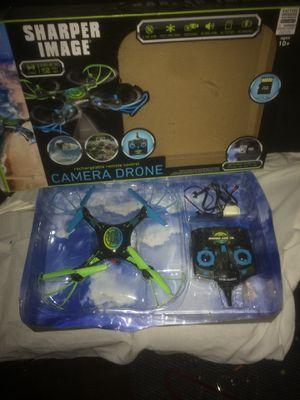 Remote control drone with camera for Sale in Puyallup, WA