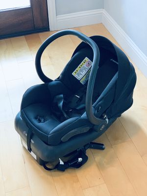 Infant Car Seat - Maxi Cosi - Two Available for Sale in Dallas, TX