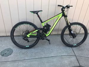 2016 Scott gambler offer Me a good price for Sale in Lathrop, CA
