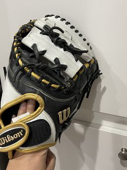 Wilson A2000 1B Fastpitch for Sale in Riverside,  CA