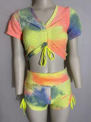 Clothes for Sale in Miami, FL