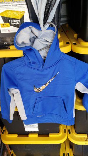 Nike Kids Sweater for Sale in Elk Grove, CA