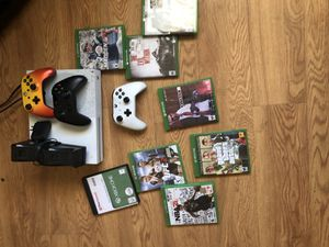 Xbox 1 s for Sale in Dublin, GA