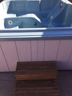 Hot tub spa for Sale in Modesto, CA