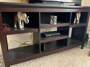 Tv stand or bookshelf! for Sale in Greensboro, NC