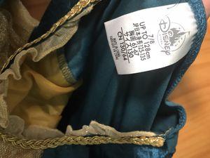 Braves costume for Sale in New Brunswick, NJ