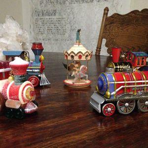 Old Hallmark Ornaments for Sale in Lodi, CA