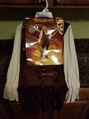 Halloween costumes for Sale in Waterford Township, MI