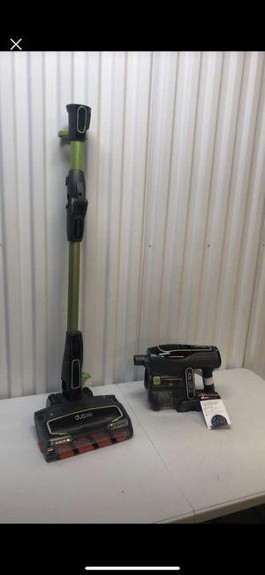 Shark Ion Flex Duo Clean Multi Flex Vacuum for Sale in Irving, TX