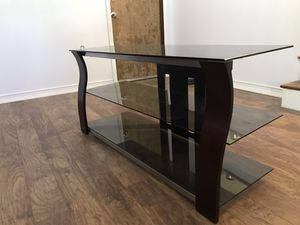 TV Stand for Sale in Hammonton, NJ