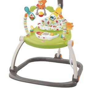 fisher price activity chair for Sale in Irwindale, CA