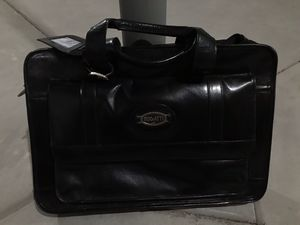Laptop bag for Sale in Arvada, CO