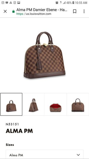 Brand new Louis Vuitton bag for Sale in Baltimore, MD