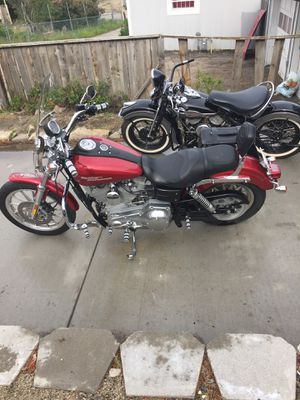 Harley Davidson Motorcycles 🏍 for Sale in Butte, MT