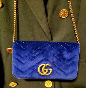 RARE GUCCI purse - brand new!! [MUST GO] for Sale in Boston, MA