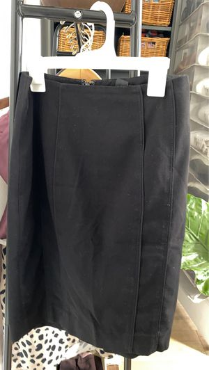 Whit House Black Market Pencil Skirt for Sale in San Diego, CA