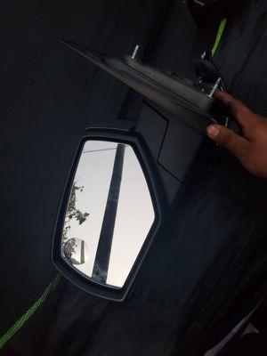 Silverado/sierra mirror for Sale in Los Angeles, CA
