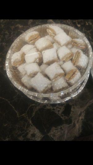 Pastelillos de guayaba for Sale in Harrisburg, PA