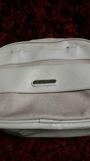 Jaclyn smith purse for Sale in Everett, WA