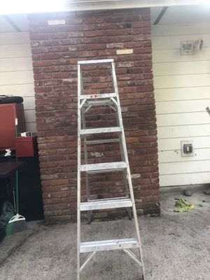 Ladder for Sale in Salem, OR