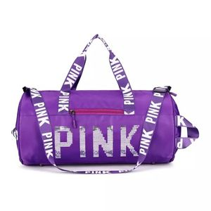 Pink Duffle Bags for Sale in Sacramento, CA