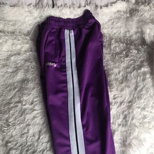 Palm Angels Tracksuit Bottom for Sale in Fairburn, GA