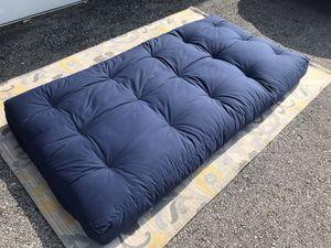 Twin size futon mattress for Sale in Upper Arlington, OH