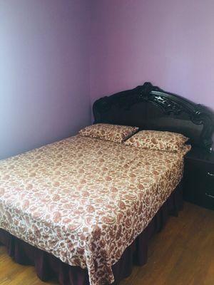 Bedroom Set for Sale in Alexandria, VA