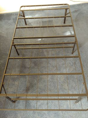 Bed frame for Sale in Brick Township, NJ