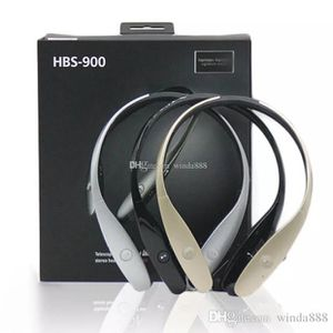 Headphone HSB 900 ! New for Sale in Doral, FL