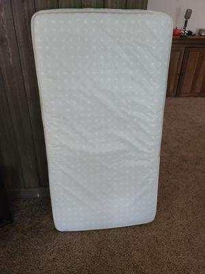 Crib mattress for Sale in Payson, AZ