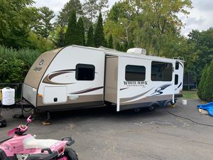 Jayco camper for Sale in Bristol, CT