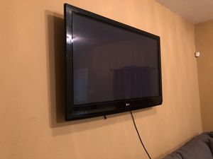 LG 55inch for Sale in Houston, TX