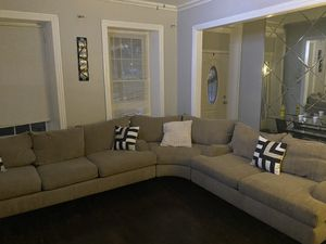 Sectional for Sale in Philadelphia, PA