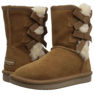 Koolaburra by UGG 22 Kids' Size 6 for Sale in Secaucus, NJ