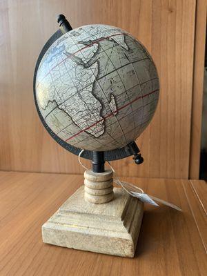 World globe for Sale in Artesia, CA