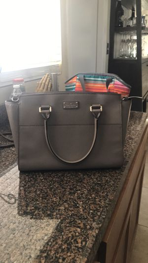 Kate spade purse for Sale in Mesa, AZ